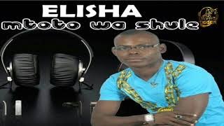 Elisha Mtoto wa Shule Latest mix 2020  (Corona, Slim Nyar Awendo, and many more) dj Tigger