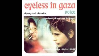 Eyeless In Gaza - Picture The Day