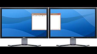 [Tuto] Comment connecter un deuxième écran sur son PC [FR-FULL HD]