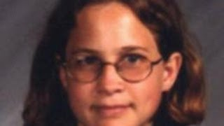 Missing Wisconsin Teen Found 9 Years Later in Mexico