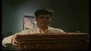 BASKET CASE 2 (1990) FULL HD TRAILER