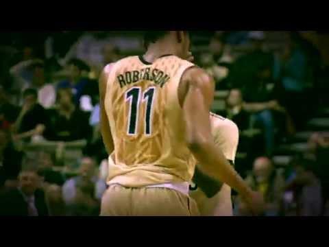 *OFFICIAL* Vanderbilt Basketball 2015-2016 Hype Video