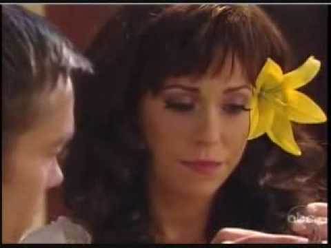 OLTL-5-26-10 Part 5 of 7.wmv