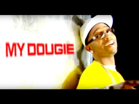 Lil Wil - My Dougie (video)