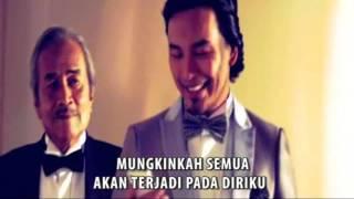 Anuar Zain - Ajari Aku (Full HD,Karaoke,HiFi Dual Audio)