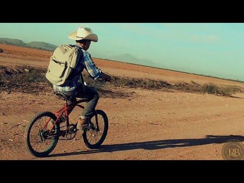 Perdidos De Sinaloa - El Luchon (Video Oficial) (2017) -