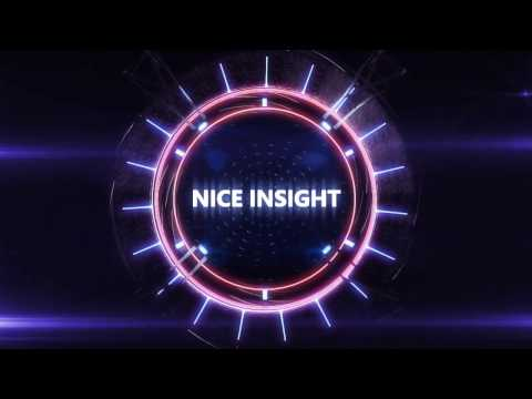 Imagine Dragons-Warriors[by NICE INSIGHT]