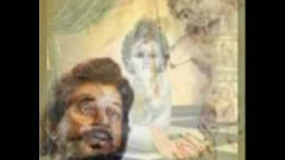 Download Gopalike Yesudas semi classical..Thalolam. MP3 song and Music Video