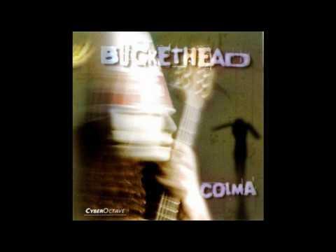 Buckethead - Sanctum - Colma