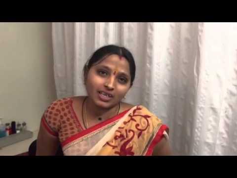 Video Testimonials 6