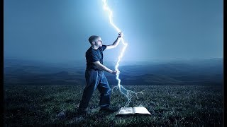 Surah Rad (The Thunder), 1 Of The World's Best Quick Recitation With 1-1 WORDS Tracing