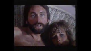 Skindeep Trailer 1989 (RCA)