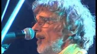 Luis Alberto Spinetta - Dia Del Estudiante Solidario 08/10/2008 (Video)