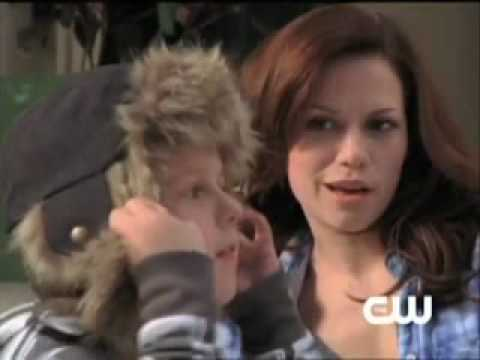 OTH 7x22 Sneak Peek - Season Finale - Almost Everything I Wish I'd Said the Last Time I Saw You
