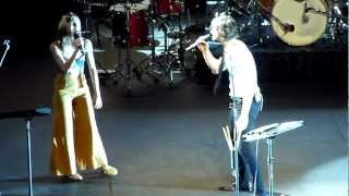 Gotye Somebody I Used To Know live The Fox Theater, Oakland, September 9, 2012.mp3