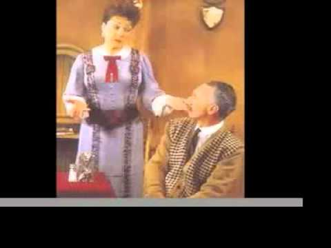 "Ethel Merman ""Everything's Coming Up Roses"" Live Sondheim Styne Remastered ""Gypsy"""