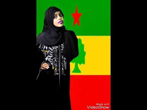 Jafar Yusuf 2018 New Oromo music *