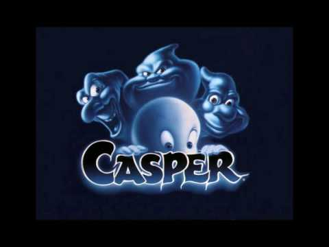 Casper love sentaton ending song