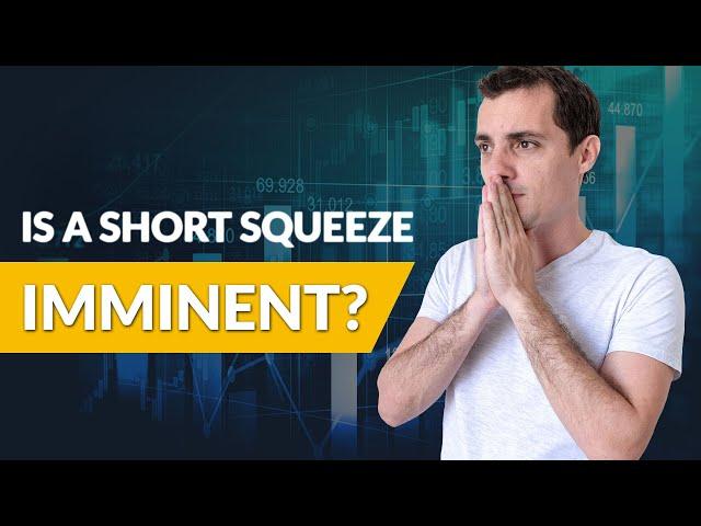 Bitcoin Short Squeeze | BTC Market Analysis | SAM BOT
