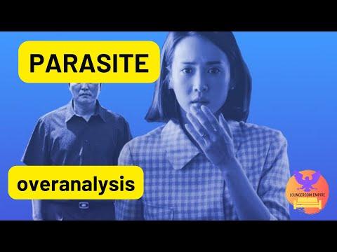 parasite- -movie-review-spoilers- -bong-joon-ho- -ending-explained,-analysis- -korean-film-2019