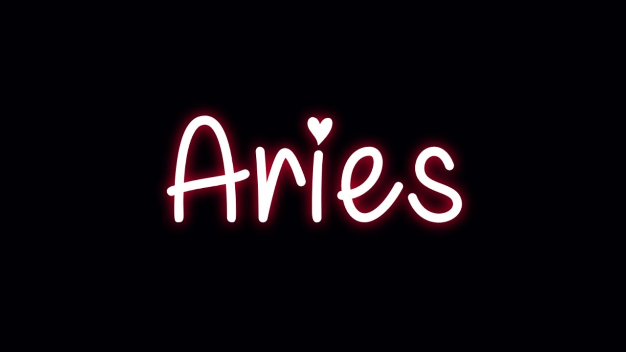 """Aries ♈ """"OMG ARIES!! SEE HOW MUCH THEY LOVE YOU...."""" Aries July 2020 love"""