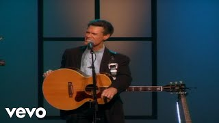 Randy Travis - We Fall Down (Live At Calvary Assemble Of God, Orlando, FL/2003)