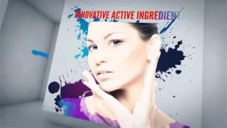 Mila d'Opiz powerful brand clip