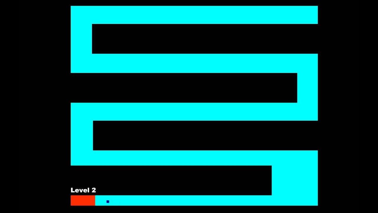 The scary maze game 2 full screen benin gambling guide