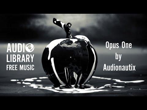 Opus One - Audionautix