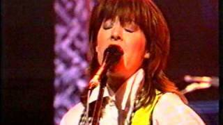 Katrina and the Waves - Red Wine and Whiskey - Old Grey Whistle Test