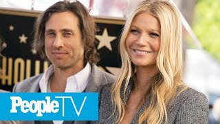 gwyneth-paltrow-reveals-husband-brad-falchuk-don-live-full-time-peopletv