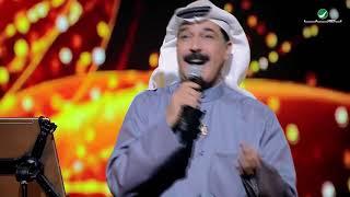 Abdullah Al Ruwaished ... Mafe Ahd Mrtah | عبد الله الرويشد ... ما في احد مرتاح - فبراير الكويت 2019
