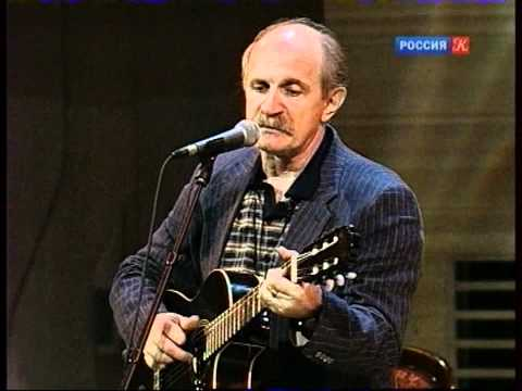Александр Суханов - Уезжаю в Ленинград.