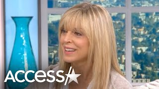 Marla Maples: Why Her Marriage To Donald Trump Failed | Access Hollywood