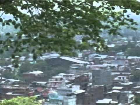 Bajarai bharouna Dharanai - Ganga Bardhan