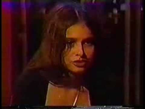 Mazzy Star 1994 Interview (Part 2 of 2)