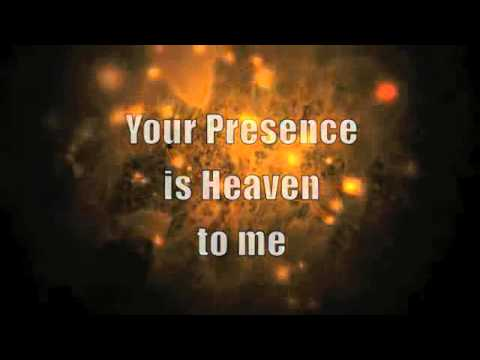 your-presence-is-heaven-with-lyrics---free-chapel