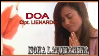 Mona Latumahina - DOA (Official Music Video)