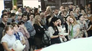 Юбилей ''Орматек'': нам 10 лет!