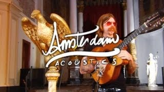 Eagles of Death Metal • Amsterdam Acoustics •