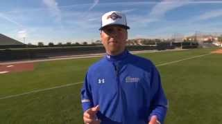 infield drills 12 min throwing program infield play by the img academy baseball 4 6