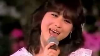 松田聖子 夏の扉 thumbnail
