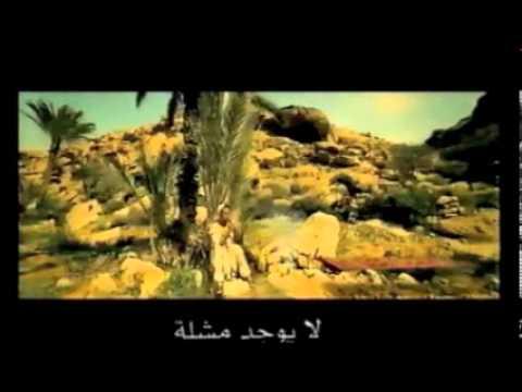 Amina Annabi - Dis Moi Pourquoi