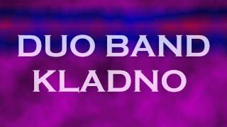 Duo Band Kladno