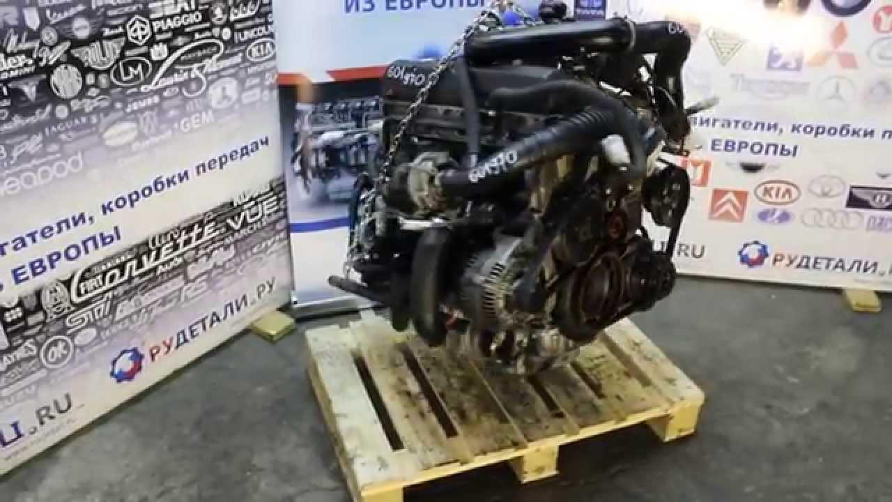 Лучшие контрактные двигатели на мерседес (mercedes) предлагает магазин -склад рудетали. Ру: у нас вы сможете купить контрактный двигатель, привезенный из германии. Европейские стандарты — отечественная цена, экономный ремонт и долгая жизнь вашего авто!