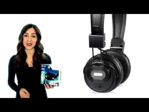 introducing-zoook-jazz-duo-bluetooth-headphone-&-speaker-2-in-1