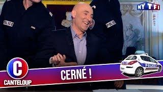 Imitation de Nicolas Sarkozy -