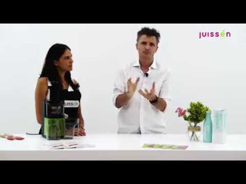 Progesterona | Juissen Xevi Verdaguer
