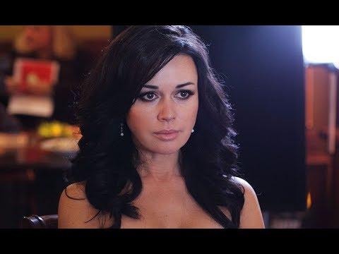 «Видео и 17 фото с лысой Настей»: СМИ сообщили о кадрах с Заворотнюк. Медработница уволена