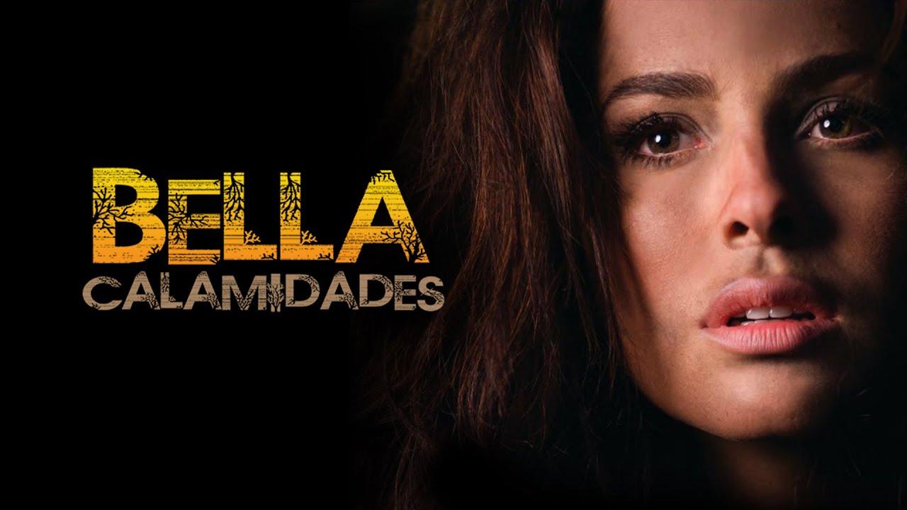 Bella Calamidades Capitulo 36 H264 320x240 Youtube
